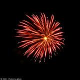 Bastrop Fireworks 08 - 3888.jpg