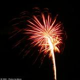 Bastrop Fireworks 08 - 3892.jpg