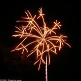 Bastrop Fireworks 08 - 3893.jpg