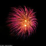 Bastrop Fireworks 08 - 3905.jpg