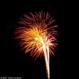 Bastrop Fireworks 08 - 3907.jpg