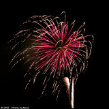 Bastrop Fireworks 08 - 3910.jpg