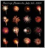 July 5th, 2008 - Bastrop Fireworks.jpg