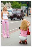 white pink.....pink white