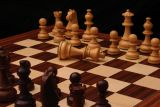 4th - Searching for Bobby Fischer (1993)by photocat37