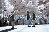 Arlington Cemetery .Changing of Guard.jpg
