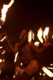 Beautiful dancer 2