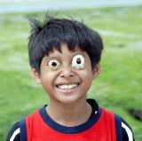 Jaya - July 2008