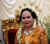 Indonesia 2009
