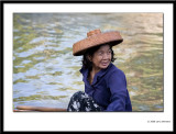 Takha Floating Market 2008
