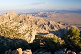 Tikaboo Peak Hike