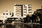 Ali Babam Hotel