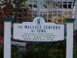 Wallace Center sign.JPG