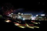 Virginia Tech-Maryland  2008