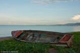 Abanoned Boat II