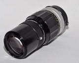 Nikkor-Q 200mm F4
