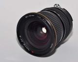 Tokina 24-40mm F2.8 ATX