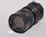 Vivitar 70-150mm zoom