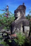 buddha park.jpg