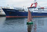 423 Brest 2008 434IMG_8343 DxO web.jpg