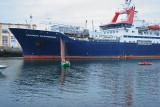 423 Brest 2008 434IMG_8344 web.jpg
