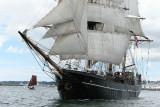 102 Brest 2008 IMG_8353 DxO web.jpg