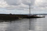 17 Brest 2008 1T1P0197 DxO web.jpg