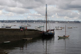 19 Brest 2008 1T1P0199 DxO web.jpg
