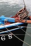 33 Brest 2008 1T1P0214 DxO web.jpg
