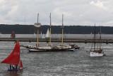 44 Brest 2008 1T1P0225 DxO web.jpg