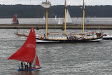 45 Brest 2008 1T1P0226 DxO web.jpg