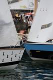 63 Brest 2008 1T1P0244 DxO web.jpg