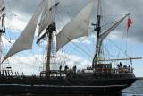 87 Brest 2008 IMG_8348 DxO web.jpg
