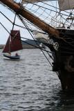 88 Brest 2008 1T1P0266 DxO web.jpg