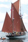 132 Brest 2008 IMG_8357 DxO web.jpg