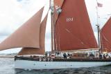 150 Brest 2008 IMG_8364 DxO web.jpg