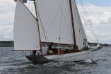 169 Brest 2008 1T1P0327 DxO web.jpg