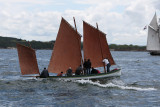 261 Brest 2008 1T1P0399 DxO web.jpg