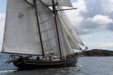 304 Brest 2008 1T1P0426 DxO web.jpg