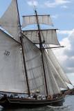 307 Brest 2008 1T1P0429 DxO web.jpg