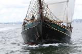342 Brest 2008 1T1P0455 DxO web.jpg