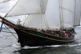 346 Brest 2008 1T1P0459 DxO web.jpg