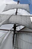 347 Brest 2008 1T1P0460 DxO web.jpg
