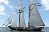 359 Brest 2008 IMG_8420 DxO web.jpg