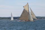 394 Brest 2008 1T1P0493 DxO web.jpg