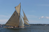 398 Brest 2008 1T1P0497 DxO web.jpg