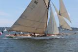 401 Brest 2008 1T1P0500 DxO web.jpg