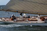 404 Brest 2008 1T1P0503 DxO web.jpg