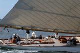 405 Brest 2008 1T1P0504 DxO web.jpg