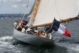 417 Brest 2008 1T1P0516 DxO web.jpg